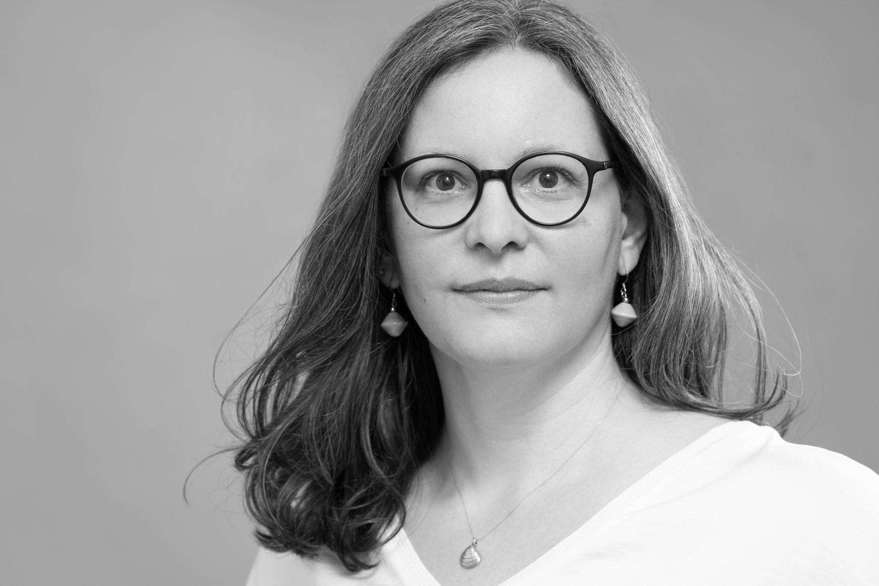Businessportrait-Weltfrauentag-c-lisalux2020