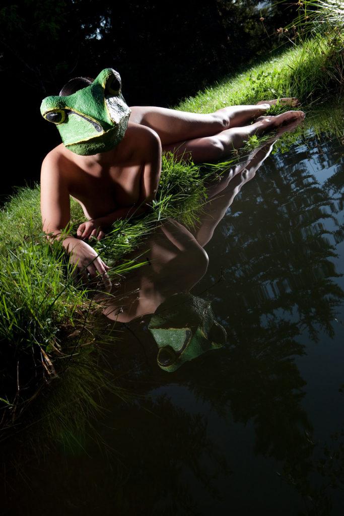 2012 wird schön | Kalenderprojekt ©lisalux