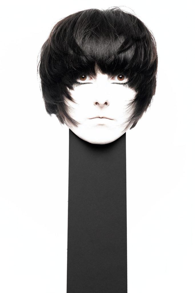 Austrian Hairdressing Award | Styling: Leo Hanl ©lisalux