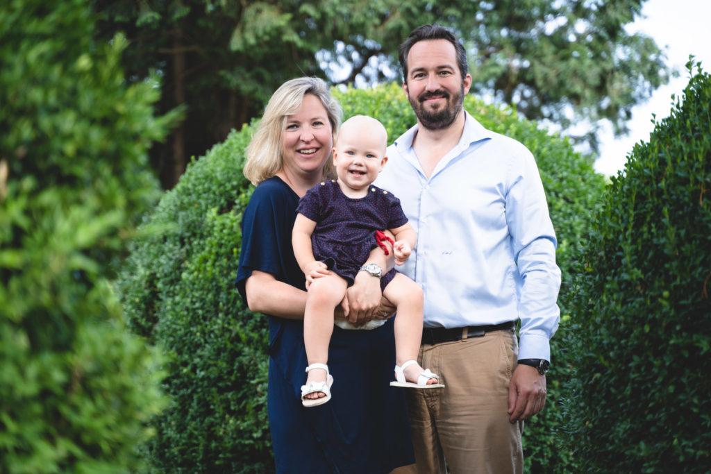 Familienporträt c lisalux