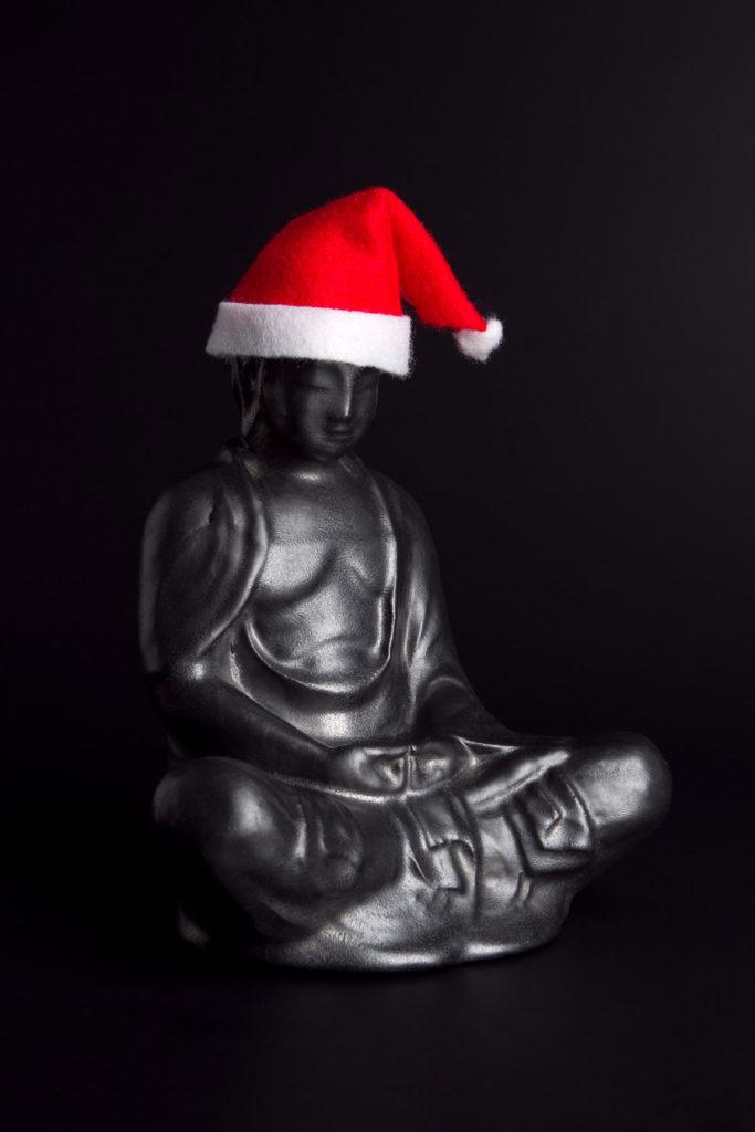 Magazin - Thema: Weihnachten ©lisalux