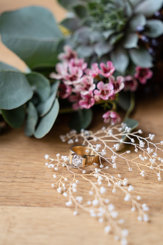 wedding - jewellery ©lisalux